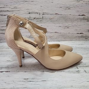 Marc Fisher High Heels, Size 7 M. NWOT